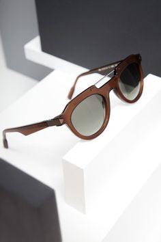 9926413ae50 92 Best eyewear images