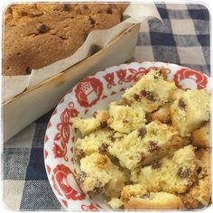 Plumcake con #fruttidibosco  buongiorno @farinanelsaccotorino #foodphotography #foodporn