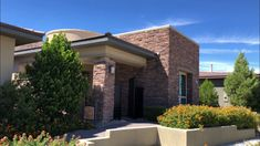 31 best las vegas homes for sale danny phee realtor keller rh pinterest com