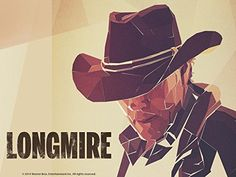 Longmire: The Complete Third Season http://encore.greenvillelibrary.org/iii/encore/record/C__Rb1384289