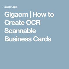 30 Best BUSINESS CARD DESIGN Images