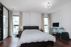 2 bedroom #flat to #rent in #Camden: Oval Road, #NW1 - £660pw #property