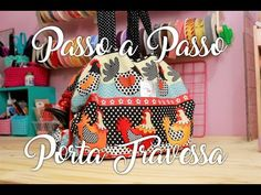 Dolce&Gabbana women's leather shoulder bag original hobo red Backpack Tutorial, Tablet Cover, Pony Hair, Womens Purses, Zebra Print, What I Wore, Sewing Projects, Sewing Ideas, Diy And Crafts