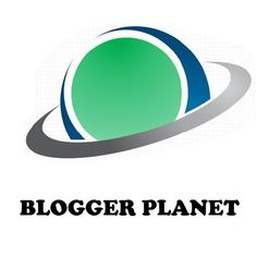 Blogger Planet primarily focuses on Blogger Widgets,SEO, Make Money online,Social media, WordPress,Affiliate marketing, Web 2.0, internet tools and Internet marketing. We talk about all money aspect of Blogging   Read more: http://www.bloggerplanet.com