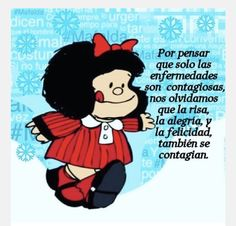 Mafalda Quotes, Cartoon Wall, Love Deeply, Christmas Embroidery, Illustrations, Matilda, Minnie Mouse, Disney Characters, Fictional Characters