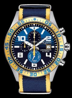 e3570fc8879 37 Best Vagary Watches images
