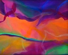 Gretchen Albrecht - artwork prices, pictures and values. Art market estimated value about Gretchen Albrecht works of art. New Zealand Art, Nz Art, Art Market, Art Boards, Color Combos, Cool Art, Mosaic, Abstract Art, Landscape