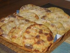 Finnish Recipes, Vegetarian Recipes, Cooking Recipes, Filling Food, Good Food, Yummy Food, Getting Hungry, Sweet And Salty, Baked Goods