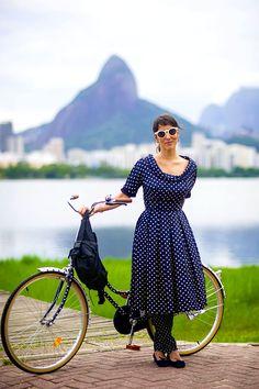 RIOetc | Na 'Vogue'
