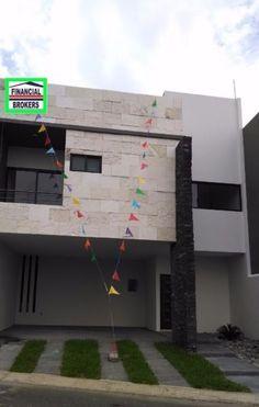 http://www.vivanuncios.com.mx/a-venta-inmuebles/alvarado/casa-en-venta-en-riviera-veracruzana-con-3-niveles-3-recamaras-3-5-banos-3-400-000/1001069466090910004771909