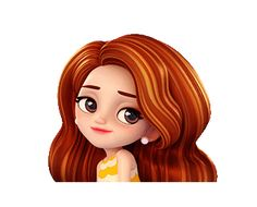 Cute Cartoon Pictures, Baby Pictures, Cute Images With Quotes, Funny Emoji Faces, Arte Quilling, Gifs, Smiley Emoji, Good Morning Flowers, Beautiful Gif