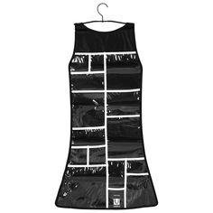 LITTLE BLACK DRESS ORG. DE ACESSÓRIOS - Tok&Stok