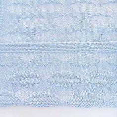 Вязание для мам и малышей (@1001.petelka) • Фото и видео в Instagram Bath Mat, Rugs, Home Decor, Farmhouse Rugs, Decoration Home, Room Decor, Home Interior Design, Bathrooms, Rug