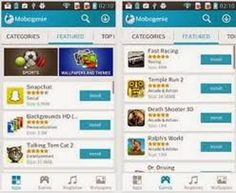 Descarga gratuita Mobogenie mercado para los teléfonos Android  #descargar_mobogenie, #mobogenie, #descargar_mobogenie_gratis  http://www.descargarmobogenie.com/descarga-gratuita-mobogenie-mercado-para-los-telefonos-android.html