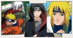 Ao longo de seus mais de 10 anos de criação, muitos personagens foram apresentados e nos deixaram durante a saga Naruto. Mas alguns deles ficarão para sempre em nossas memórias graças aos seus ensinamentos e atitudes. Vamos relembrar as 15 mortes mais marcantes deNarutoeNaruto Shippuden!