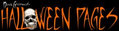 Lots of great Halloween projects
