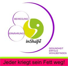 90 Tage inShape Challenge  http://sei-in-shape.blogspot.ch/2014/12/die-liebe-waage.html