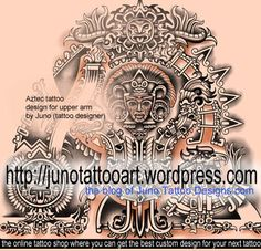 Check out our Inca Aztec Tattoo Designs Gallery. Lots of Inca Aztec Tattoo Designs to get great ideas or browse the Inca Aztec Tattoo Designs Gallery and enjoy.
