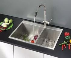 Best Stainless Steel Sink Reviews � Complete Guide 2018 - A Great Sink