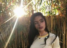 Espanto, Filipina Actress, Kos, Ulzzang, Actresses, Celebrities, Squad, Beautiful, Photo Ideas