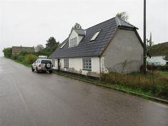 Filstruplund 2, 5683 Haarby - Bo billig i eget hus. I dette hus er prisen meget lav. #villa #selvsalg #boligsalg #tilsalg #haarby