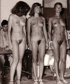 vintage miss nude contest - Yahoo Image Search Results Vintage Glamour, Vintage Girls, Vintage Beauty, Vintage Fashion, Gloria Grahame, Natural News, Nude Photography, Black Girls, Pin Up
