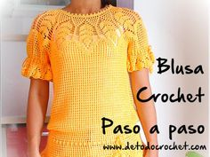 Bolero espléndido al crochet Crochet Coat, Thread Crochet, Diy Crochet, Crochet Baby, Crochet Letters Pattern, Crochet Doily Patterns, Crochet Flowers, Crochet Hat Tutorial, Crochet Tutorials
