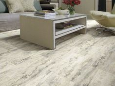 Shaw 5th and Avenue Newport Pier LVP | New House Floors | Pinterest ...