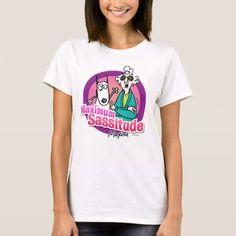 Hallmark T-Shirts - Hallmark T-Shirt Designs Gold T Shirts, Cool Shirts, Michigan, Types Of T Shirts, Animated Movies For Kids, Zombie T Shirt, Wardrobe Staples, Toy Story, Shirt Style
