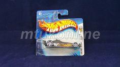 HOTWHEELS 2004 FIRST EDITIONS | F-RACER | 30/100 | 030-2004 | B3531 Star Spangled, Batmobile, Rally Car, Corvette, Hot Wheels, Diecast, Chevrolet, Stars, Ebay