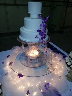 Wonderful Y Wedding Cake Toppers Tall 50th Wedding Anniversary Cake Ideas Square Alternative Wedding Cakes Funny Cake Toppers Wedding Youthful Wedding Cake With Red Roses WhiteLas Vegas Wedding Cakes Blue Fountain Wedding Cakes Pictures   Google Search. I Want An ..