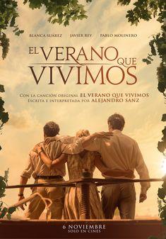 10 Ideas De Estrenos De Cine 30 De Abril Cine Peliculas Carteles De Cine