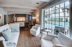 Zillow has 1 homes for sale in Rosemary Beach Panama City Beach. View listing photos, review sales history, and use our detailed real estate filters to find the perfect place.