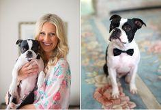 bow tie cuteness! Christie Graham Photography