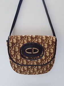 cf439077c955 100% Authentic designer bags and jewellery! by Sophiashop123. Christian DiorMonogramShoulder  ...