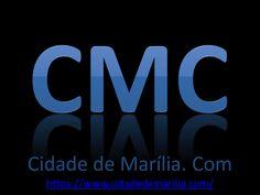 C M C   : CMC - Mídia