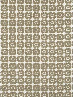 Beacon Hill Fabric / Gilded Blossom, Bronze