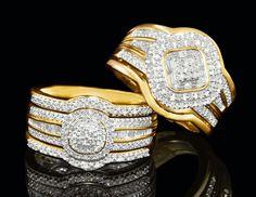 35 Best Jewellery Images Jewelry Diamond Rings