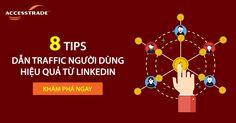 Cách kiếm tiền online hiệu quả từ tiếp thị liên kết hay kinh doanh trên mạng thì traffic người dùng là vô cùng quan trọng. Kéo được lượng lớn traffic người dùng mục tiêu vào blog, website của mình sẽ...