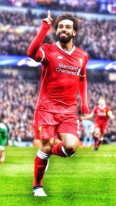 459 Best Mohamed Salah images in 2019  3bec0af40