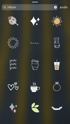 Light up the night # design . - Light up the night # design Welcome to Blo - Instagram Hacks, Gif Instagram, Creative Instagram Stories, Instagram And Snapchat, Instagram Story Ideas, Instagram Quotes, Snapchat Streak, Snapchat Stickers, Insta Snap