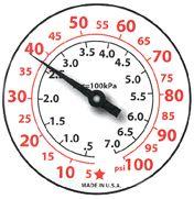DIAGNOSE FUEL PUMP Normal Pressure, Pressure Gauge, Crankshaft Position Sensor, Car Fuel, Ignition System, Timing Belt, Pressure Canning, Fuel Injection, Spark Plug