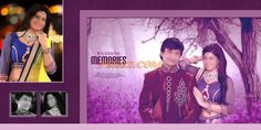 Best Photo Album PSD 2020 by PSD12.COM Best Photo Albums, Wedding Photo Albums, Wedding Album, Indian Wedding Couple Photography, Attractive Background, Wedding Memorial, Wedding Templates, Photoshop Design, Wedding Photoshoot