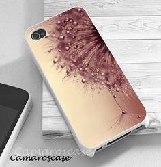 dandelion iphone 4/4s/5/5c/5s case, dandelion samsung galaxy s3/s4/s5, dandelion samsung galaxy s3 mini/s4 mini, dandelion samsung galaxy note 2/3
