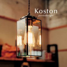 Ceiling Lamp, Ceiling Lights, Mason Jar Lamp, Best Interior, Stained Glass, Light Bulb, Table Lamp, Lighting, Pendant