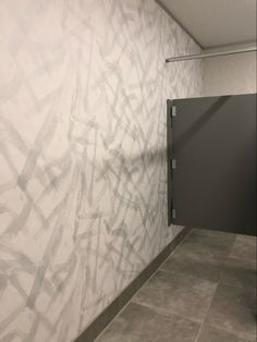 Solutions, Vinyl Wall Covering, Hues, Interior, Painted Paneling, Usa Print, Wall, White, Modern