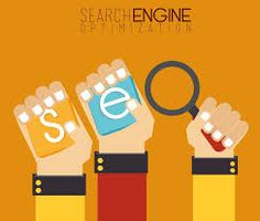 Clasificación más alta en los principales motores de búsqueda Con el fin de generar el máximo beneficio y para estar en la primera página...
