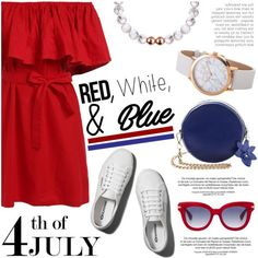 what jewelry to wear with a red dress 1