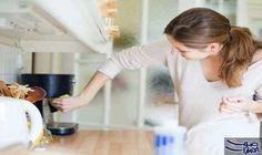 7 أدوات يجب تغييرها باستمرار في المطبخ: تشكل أدوات المطبخ بيئة مناسبة لنمو العديد من أنواع الجراثيم والبكتيريا، لذلك يجب التأكد من تنظيفها…