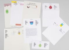 keukenconfessies_letterhead